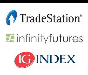 Trading Brokerage Firms