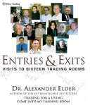 Alexander Elder - Entries and Exits