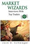Market Wizards - Jack Schwager