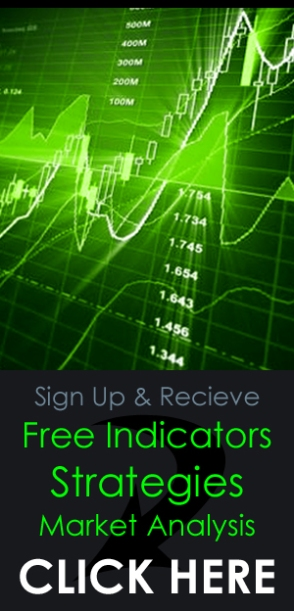 Download Free Trading Indicators and Strategies